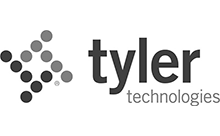 M2SYS Partners and Customers - tyler technologies