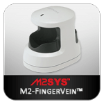 Finger Vein Reader