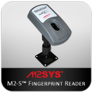m2-s-fingerprint-scanner