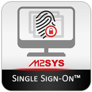Biometric Single Sign-On Solution for Password Management