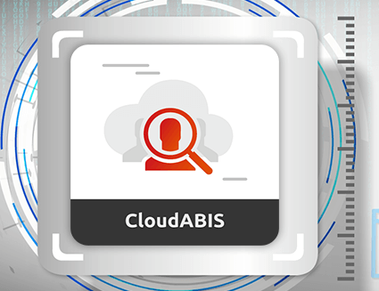Biometric-Identification-cloudABIS