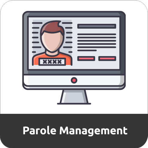 Parole-Management