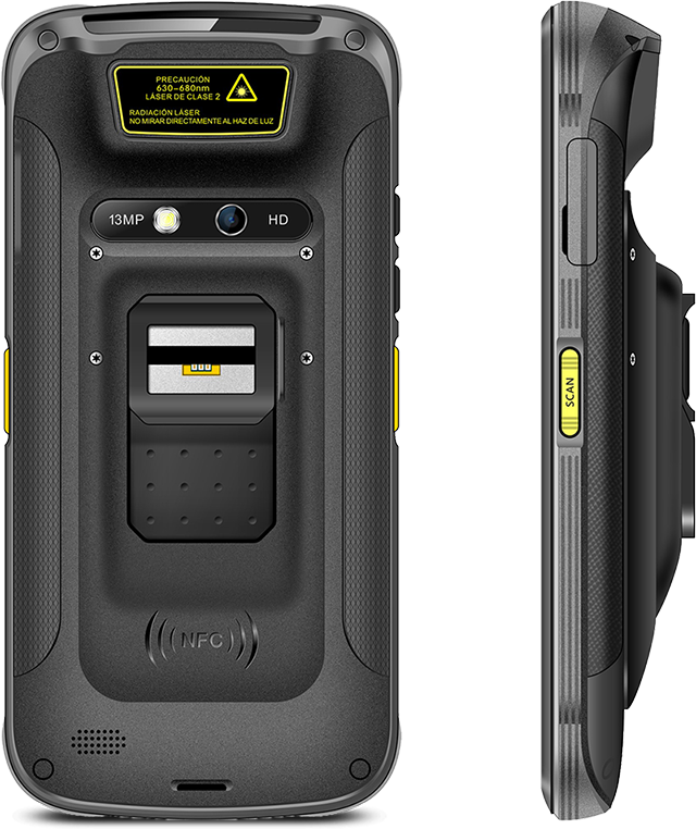 handheld-biometric-scanner-fingerprint-iris-facial-recognition-m2sys