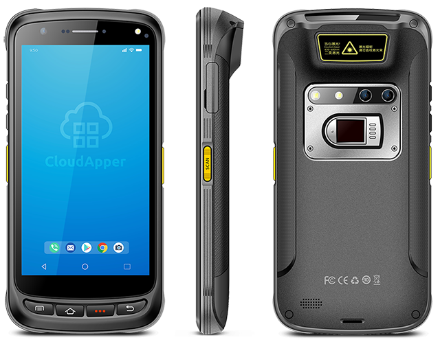 handheld-mobile-multi-biometric-scanner-m2sys