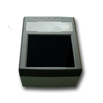 M2-TenPrint-live-scanner-fingerprint-reader-thumb-fingerprint-hardware