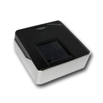 M2-TwoPrint-dual-fingerprint-reader-thumb-fingerprint-hardware