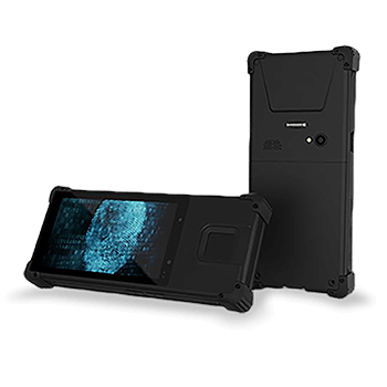 RapidCheck-Mobile-Fingerprint-Scanner
