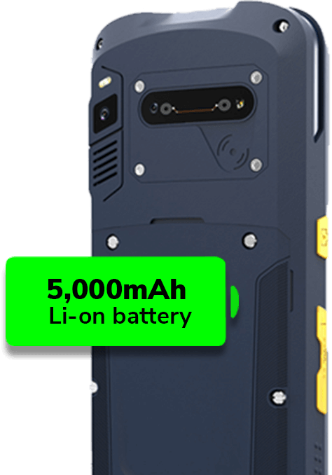 powerful-battery-life-multicheck-e-m2sys