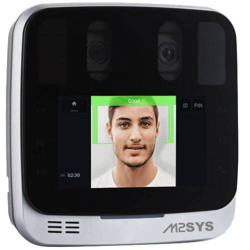 next-generation-autotilt-desktop-iris-camera-m2sys-kernello