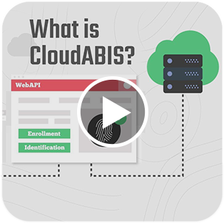 cloudabis-scalable-cloud-based-biometric-matching-system-m2sys-video-kernello-identity