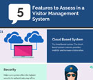 5-features-assess-in-visitor-management-system