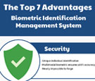 infographics-the-top-seven-advantages-of-a-biometric-identification-management-system