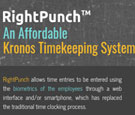 rightpunch-an-affordable-kronos-timekeeping-system