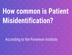 infographic-how-common-patient-misidentification-thumbnail