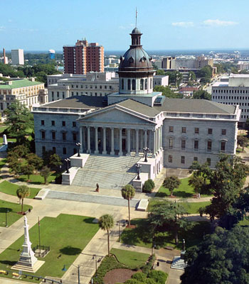 CityOfColumbia-casestudies-m2sys-kronos-rightpunch