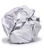reduce-paper-waste