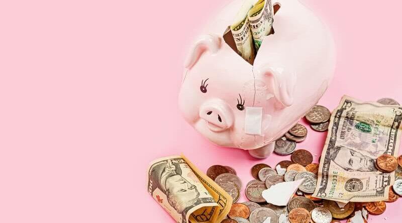 Achieve-higher-return-on-investment