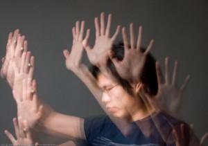 Will gesture biometrics become a mainstream biometric modality in the future?