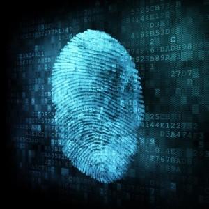 biometric identification management technology