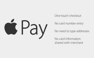 using fingerprint biometrics for secure retail payments