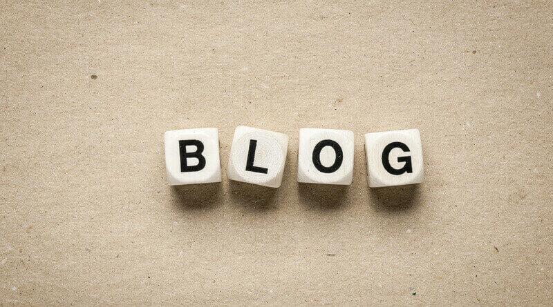biometric identification management blogs