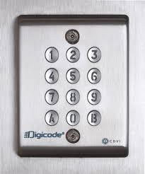 biometrics for access control is evolving