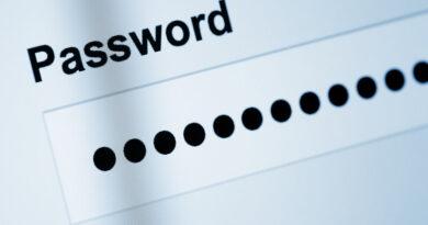 biometric-to-kill-password