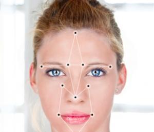 biometrics and privacy