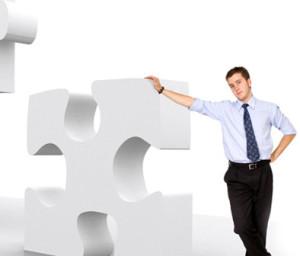 membership-management
