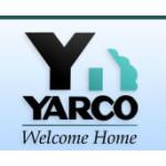 yarco-deploys-finger-vein-biometric-time-clock-with-kronos