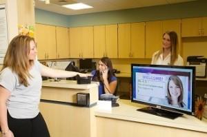 Biometric-Membership-Management