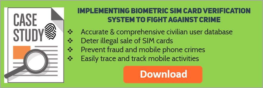 biometric-sim-verification-case-study