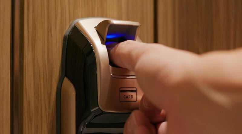 biometric-hardware/android-fingerprint-api-for-app-developers