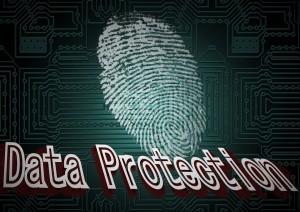 fingerprint biometrics is stronger than passwords