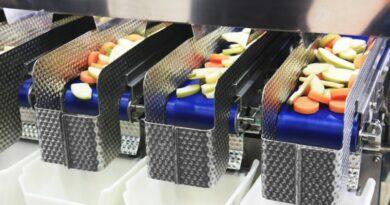 food-processing-machine-2021