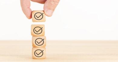 Workforce-Management-Technology-Checklist