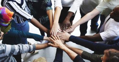 three-ways-to-improve-employee-productivity