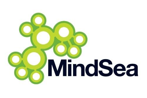 mind-sea