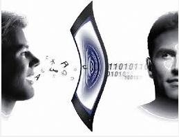 Voice biometric security