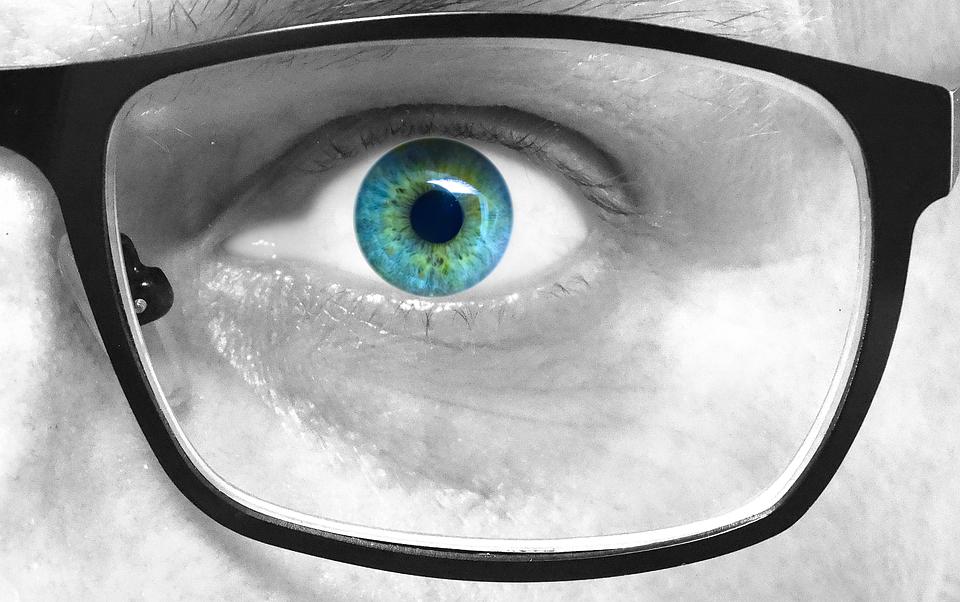 biometric regulatory bodies