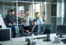 5 Advantages of Efficient Workforce Management