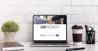 recruitment-vs-increasing-employee-productivity-one-better