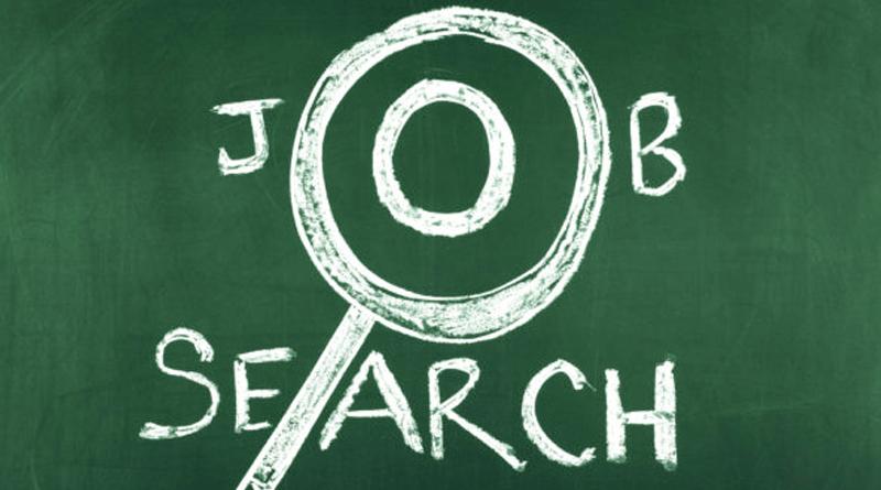 recruitment-vs-increasing-employee-productivity