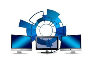 biometrics for home security