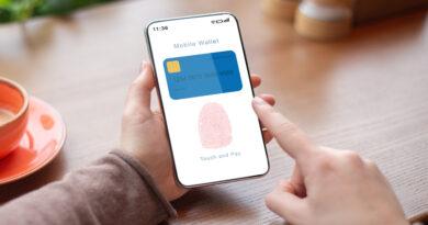 biometric-security-at-home