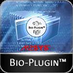 Bio-Plugin
