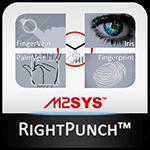 RightPunch