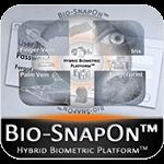 Bio-SnapOn