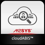CloudABIS