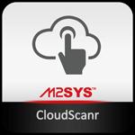 CloudScanr